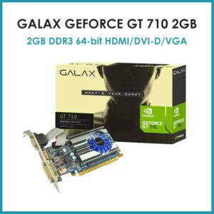 galax-gt710-1