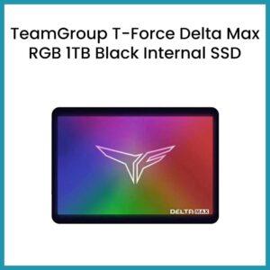 T253TM500G3C302