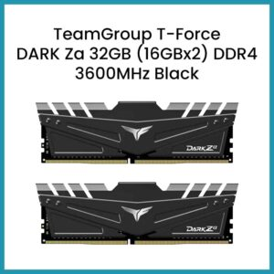 TDZAD432G3600HC18JDC01