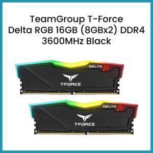 TF3D416G3600HC18JDC01
