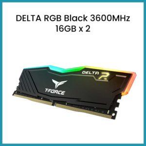 TF3D432G3600HC18JDC01