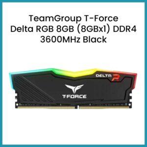 TF3D48G3600HC18J01