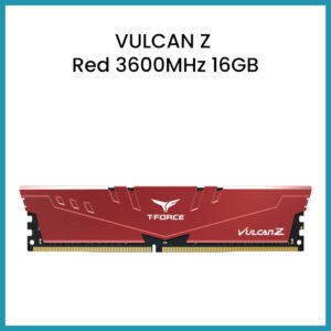 TLZRD416G3600HC18J01