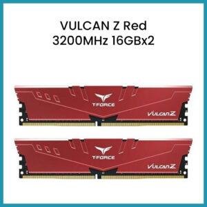 TLZRD432G3200HC16FDC01