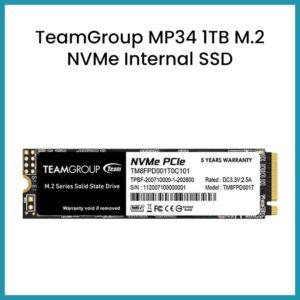 TM8FP4001T0C101