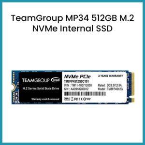 TM8FP4512G0C101