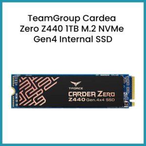 TM8FP7001T0C311