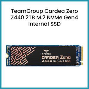 TM8FP7002T0C311