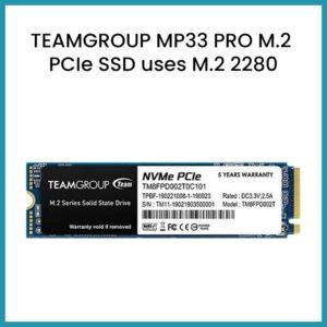 TM8FPD002T0C101