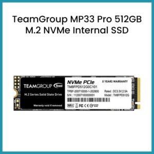 TM8FPD512G0C101