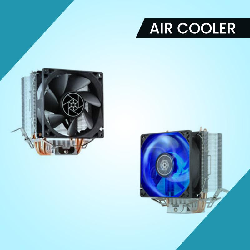 air-cooler-ofr