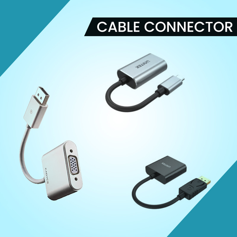 cableconnector-ofr