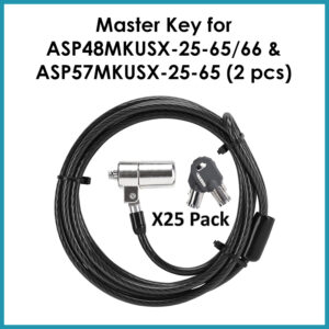 ASK48MKUSX-25