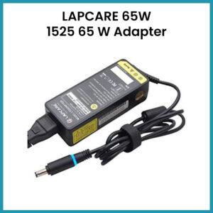 LAPCARE 1525 adapter