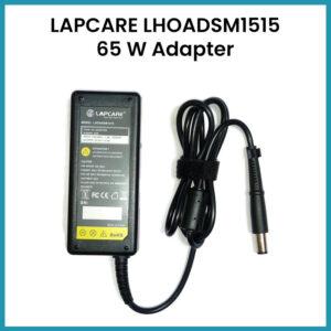 lapcare1515-adapter