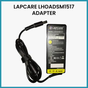 lapcare1517-adapter