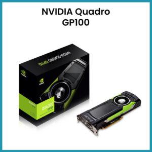 quadro-gp100